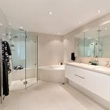 Badkamerverlichting Hubo