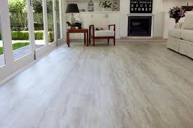 Vinyl Plank Flooring Kitchen Vinyl Plank Flooring Allure All About Flooring Designs