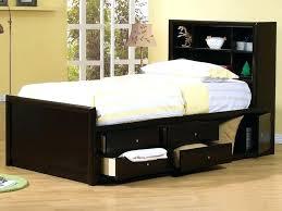 full size mattress set. Full Size Bed Frame And Mattress Set Will A F On Safavieh Dream Medium  Ma Full Size Mattress Set E