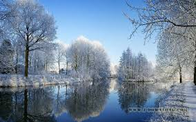 january winter background.  Winter Desktop Winter Wallpaper Winter Desktop Background Screen Resolution  1680x1050px With January R