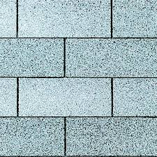 3 tab shingles red. OCSUASGR: OC Supreme Aspen Gray; Click To Enlarge 3 Tab Shingles Red
