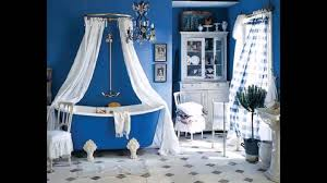 Small Clawfoot Tub Bathroom Pictures With Clawfoot Tubs Remodeling - Clawfoot tub bathroom