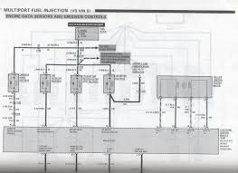 1984 corvette wiring schematic 1984 image wiring batee com 1984 1989 c4 corvette digital cluster instrument gauge on 1984 corvette wiring schematic