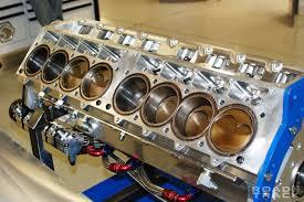 that crazy 5000 hp quad turbo 12 3 liter v16 is so much more bob sorokanich