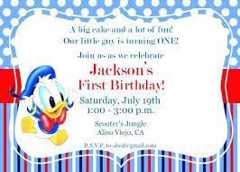 create invitation card free create e invitation card for wedding invitation invitations and