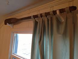 boat curtain rod finials menzilperde net unique ideas perky decoration woodenh paddle rods and diy