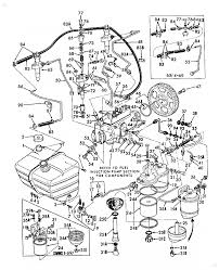 31 ford 4000 tractor parts diagram skewred rh skewred ford 4000 with loader 1963 ford