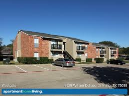 3 bedroom apartments in irving tx 75038. building photo - westgate apartments in irving, texas 3 bedroom irving tx 75038