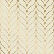 holden shimmering geo striped wallpaper art deco trellis metallic 50060 exclusive on art deco wallpaper images with holden shimmering geo striped wallpaper art deco trellis metallic
