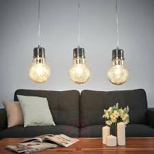 large pendant lighting. Large Pendant Lighting Size Of Room Lights Light For Dining