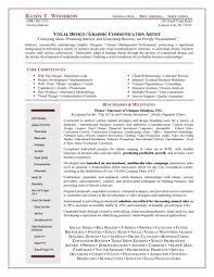 applying job newspaper a cover letter sample basic resume resume statement essay example getessay biz