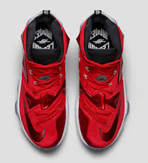 lebron shoes 2015 red. lebron shoes 2015 red