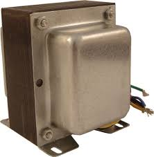 45 style output transformer direct replacement for the marshall british 45 style output transformer direct replacement for the marshall® jtm45