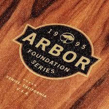 arbor pocket rocket foundation complete