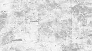 White Abstract Wallpaper 4K (Page 2 ...