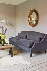 grey sofa living room ideas. living room ideas and designs grey sofa o