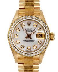 black gold black love black gold and black watches rolex diamond watches luxury watchesmen s watchesgold