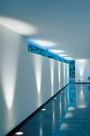 in floor lighting fixtures. Design Ideas Floor Lighting Recessed Most Popular In Fixtures O