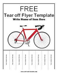 Free Printable Flyer Templates Word Microsoft Word Tear Off Flyer Template Yourweek 100e100aeeca1005e 72