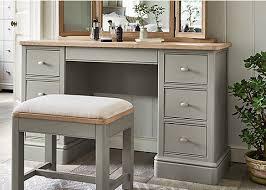 Quality Bedroom Furniture Bedroom Furniture Sets