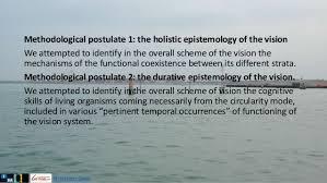 epistemology essay essay causation and conditionals oxbridge notes the united kingdom essay causation and conditionals oxbridge notes the united kingdom