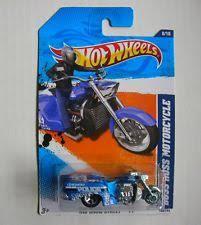 boss hoss motorcycle hot wheels 2011 boss hoss motorcycle longmont police