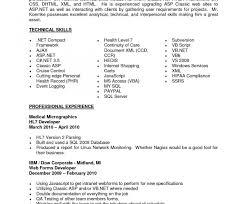 Pretty Resume Database Access Free Ideas Example Resume Ideas