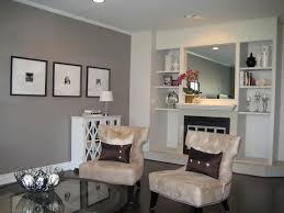 Dark Grey Paint Colors The Paint Colors Of My House Greige Paint Colors Greige Paint