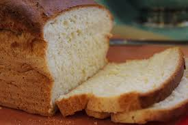 Soft Gluten Free Sandwich Bread Recipe Thats Easy To Make