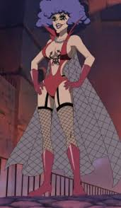 Personagens de animes que parecem ser do sexo oposto - Página 2 Images?q=tbn:ANd9GcRVnkrAg2f5c71_xu4_YazIkwQi963yKBz7tMq3mbltbaLx2tYU