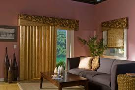 wood sliding patio doors. Antique Wooden Ceiling And Two Panel Brown Patio Door Wood Sliding Doors A