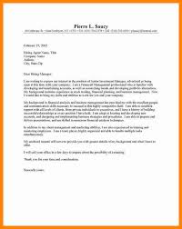 entry level cover letter examples entry level trader cover letter sample resume cover letter for entry level cover letter sample