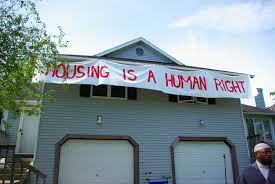 Image result for The Politics of Land and Housing