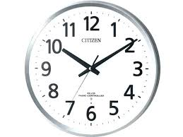 office wall clocks. Wall Clocks For Office Large Commercial Intended Ideas 7