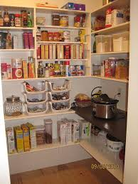 Calling Shelly_K.... Pantry plans?   Pantry remodel, Kitchen design,  Kitchen inspirations