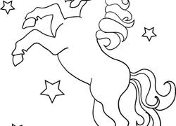 Kindergarten Coloring Pages Printables Educationcom