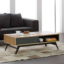 topic to low white coffee table modern glass side table modern coffee table with drawers square coffee table with drawers modern stone coffee table