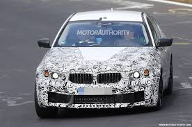 2018 bmw 2002. wonderful 2002 2018 bmw m5 reportedly coming with 8speed automatic awd that switches to  rear drive on bmw 2002