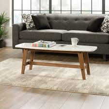 mesmerizing modern retro living room. Full Size Of Coffee Tablesmesmerizing Contemporary Table Furniture Design From Solid Wood Modern Mesmerizing Retro Living Room F