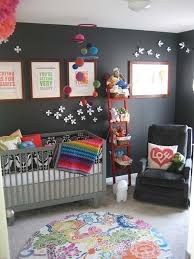 decorating ideas for baby room. Plain Decorating DecoratingideasforNursery14 For Decorating Ideas Baby Room