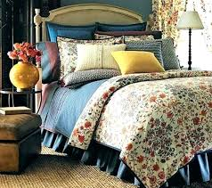 discontinued waverly comforter sets furniture surprising comforter clearance sets queen wonderful chaps bedding quilt sets twin