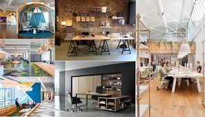 office interior inspiration. Perfect Office Ben Johnson Interiors Office Design With Interior Inspiration I