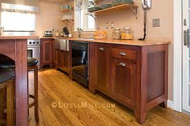 Beautiful Free Standing Kitchen Cabinets Great Interior Design Ideas With Freestanding  Kitchen Cabinets Traditional Kitchen
