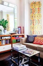 seven beautiful ways to display books