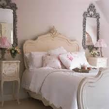 furniture shabby chic girls shabby chic bedroom furniture bedroomlicious shabby chic bedrooms