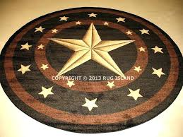 western area rugs the attractive decorative rugs for living room household plan wonderful cowboy western rugs