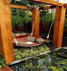 Small Picture Garden Design Garden Design with Easy uamp Pretty Flower