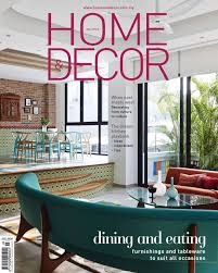 Small Picture HOME DECOR Malaysia Magazine March 2016 SCOOP