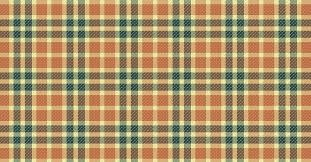 Plaid Pattern Gorgeous Create A Plaid Pattern In Photoshop Vandelay Design