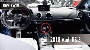 2018 audi rs3 interior.  rs3 the 2018 audi rs3 sedan and audi rs3 interior